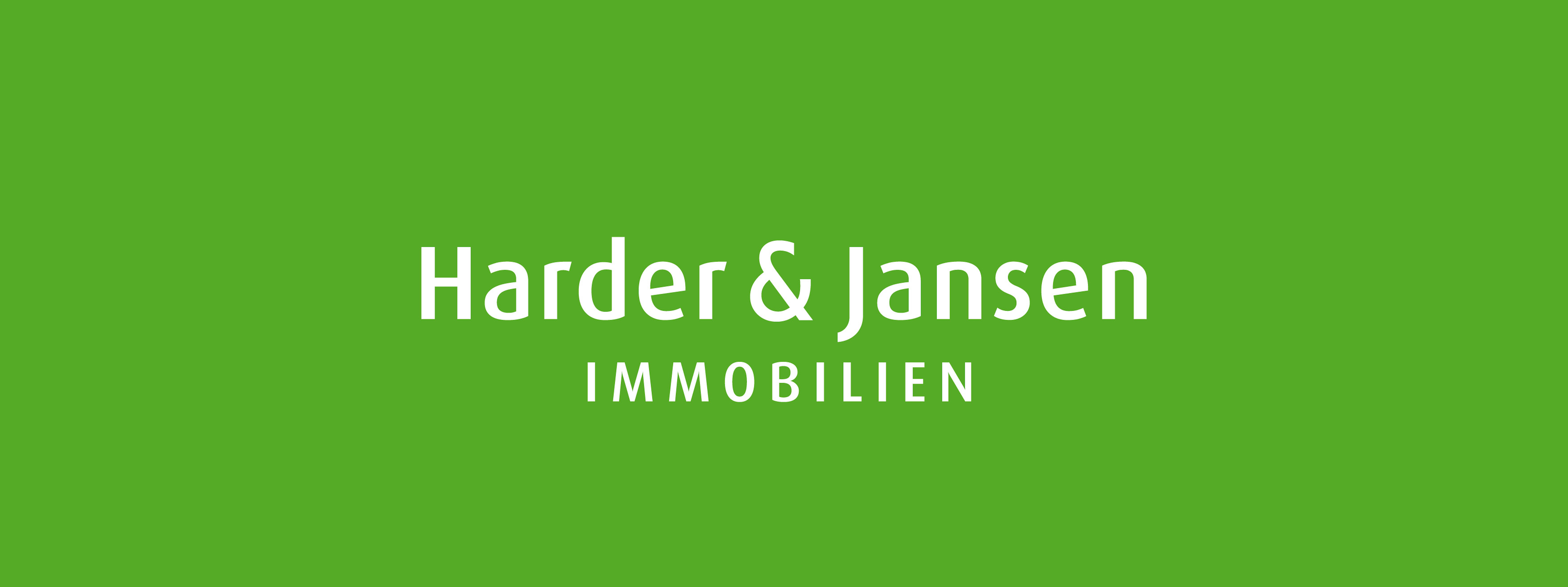 harder-jansen.de